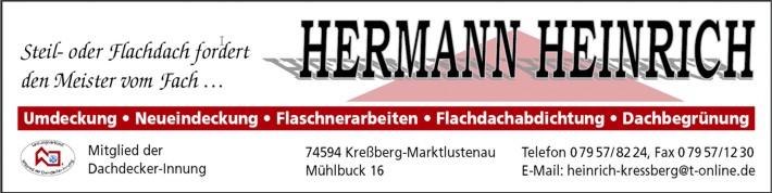 ba_sp_hheinrich