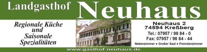 ba_sp_neuhaus