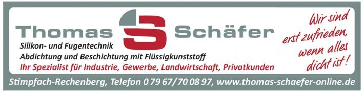 ba_sp_schaefer