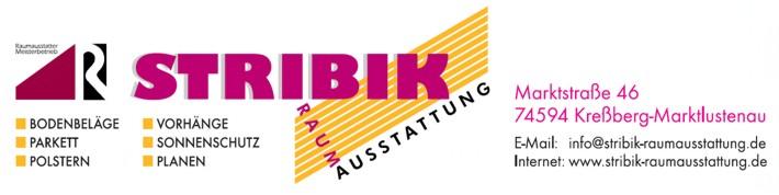 ba_sp_stribik